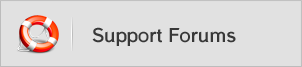 support button - MetroStyle Responsive All Purpose WordPress Theme